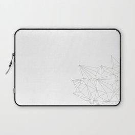 Bleh Laptop Sleeve