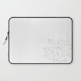Bleh Laptop Sleeve