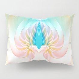 Surrender Pillow Sham