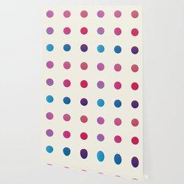 Code 01 Wallpaper