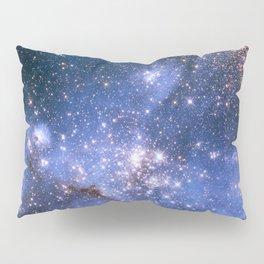 Star Born Pillow Sham