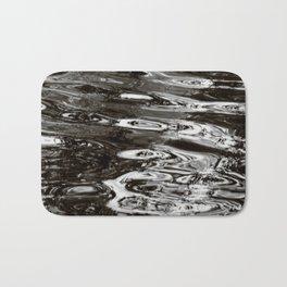 gloss Bath Mat