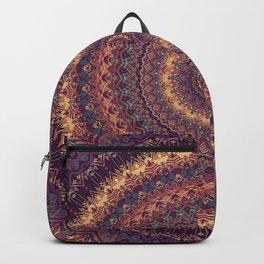 Mandala 590 Backpack