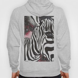 Stripes and Stars Hoody