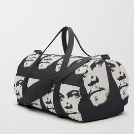 Leonardo DiCaprio -The gangs of New York - Duffle Bag