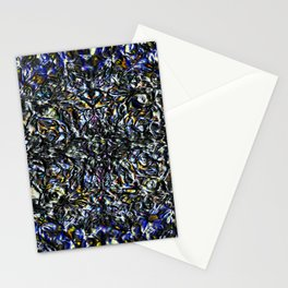 Look AT This 2 Stationery Cards