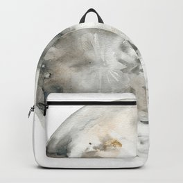 Bare Moon Backpack