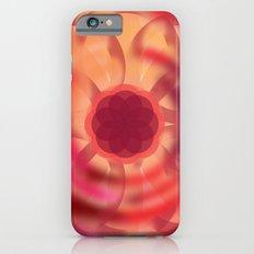 Attunement 8x3 Slim Case iPhone 6s
