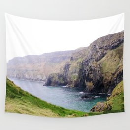 Ireland II Wall Tapestry