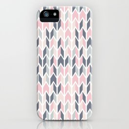 arrows iPhone Case