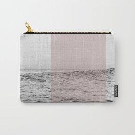 ocean art, sea print, ocean decor, ocean photography, Tasche