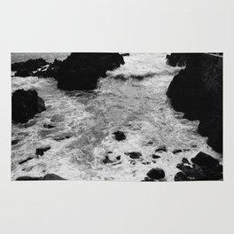 El mar Rug