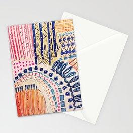 Shakti Stationery Cards