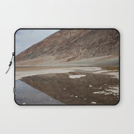 Badwater Basin Laptop Sleeve