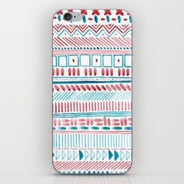 folklore 29 iPhone Skin