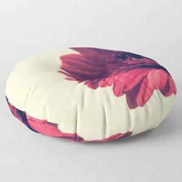 Live.Love.Laugh 2 Floor Pillow