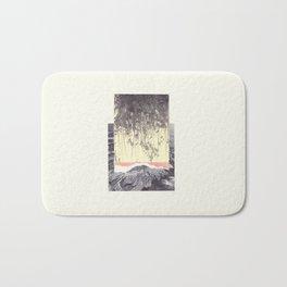 Nature Bath Mat