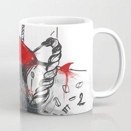 Bodlja Coffee Mug