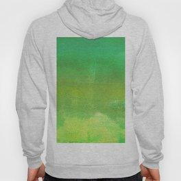 Abstract No. 305 Hoody