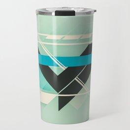 vwv Travel Mug