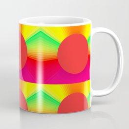 TOKYO LANTERNS Coffee Mug