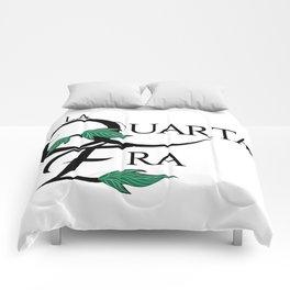 LaQuartaEra_White Comforters