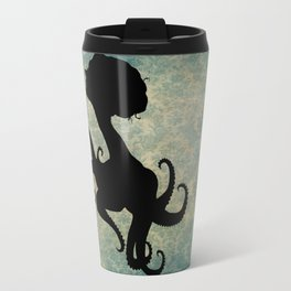Marie Octoinette Travel Mug
