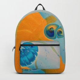 Streamer III Backpack