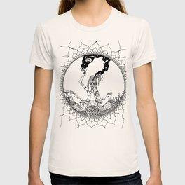 Baba Boomer T-shirt