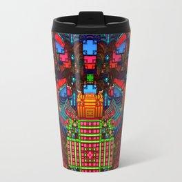 Headspace PH1 Travel Mug