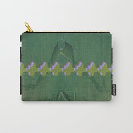 tripwreck Carry-All Pouch