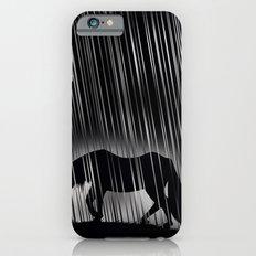 Melancholy Slim Case iPhone 6s