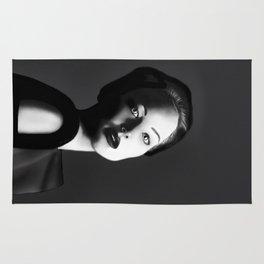 Jennifer Lawrence Rug