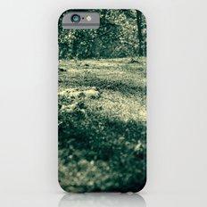 Frozen day n.4 iPhone 6s Slim Case