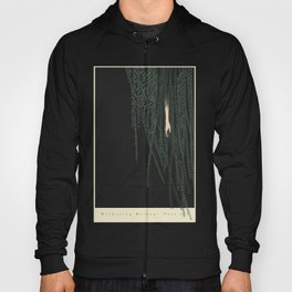 Withering Willows.Part III Hoody