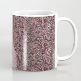 Contained Coffee Mug