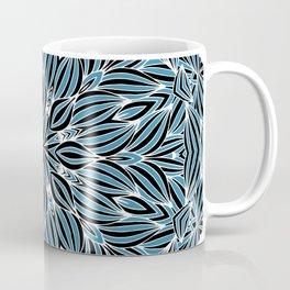tangled web we weave Coffee Mug