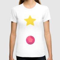 steven universe T-shirts featuring Steven Universe by enyen