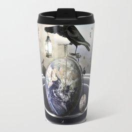 My Orbit Travel Mug