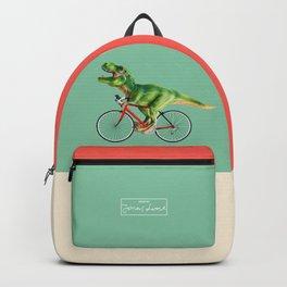 T-REX BIKE Backpack
