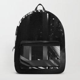 City Light Backpack