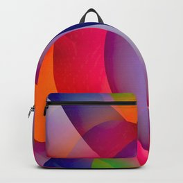 a seamless pattern for you -03- Backpack