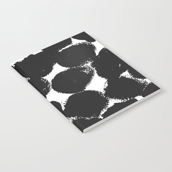 A011 Notebook