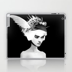 Possily Laptop & iPad Skin