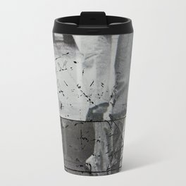 two of us 7 Travel Mug