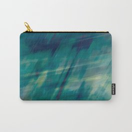 Submerge Aqua Carry-All Pouch
