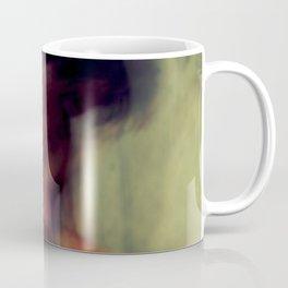 snap Coffee Mug