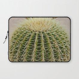 Cabo Cactus IV Laptop Sleeve