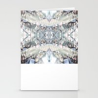 shopping Stationery Cards featuring shopping by ONEDAY+GRAPHIC