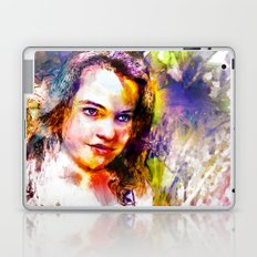 Brasilia AM Laptop & iPad Skin